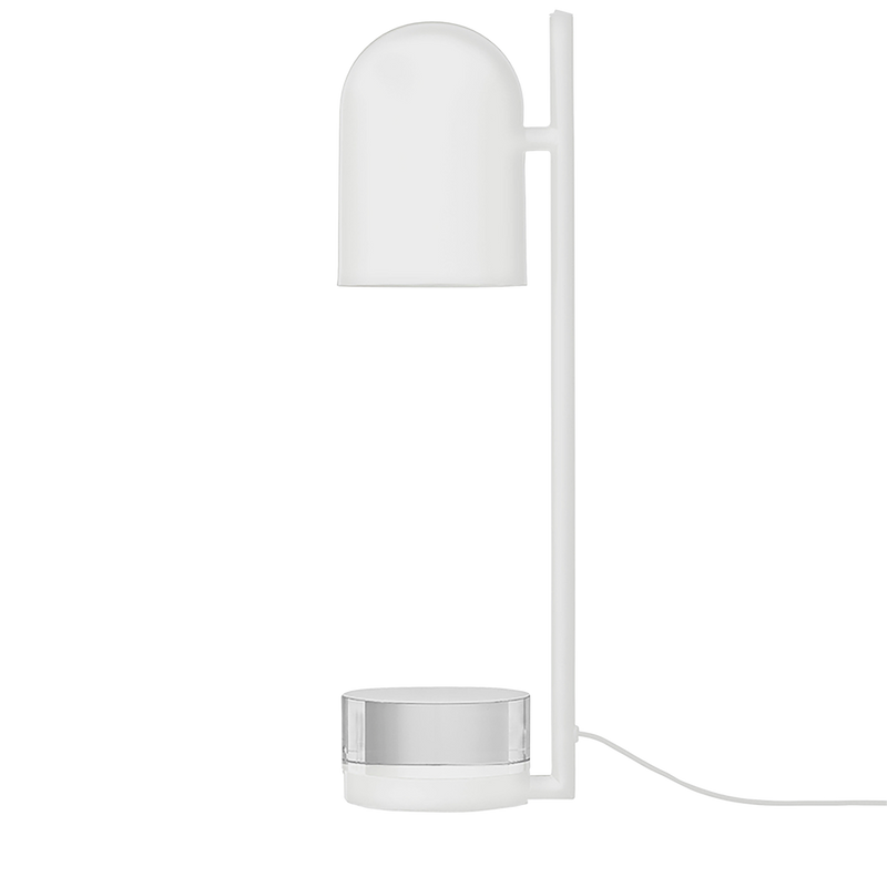 Luceo Table Lamp