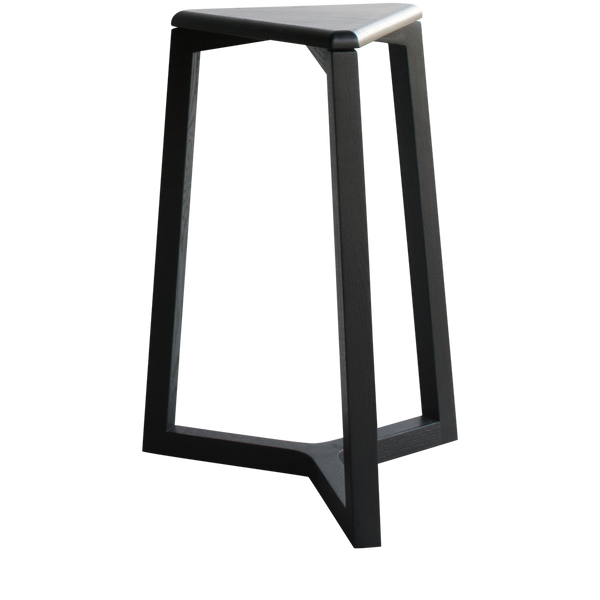 Sweven Bar Stool