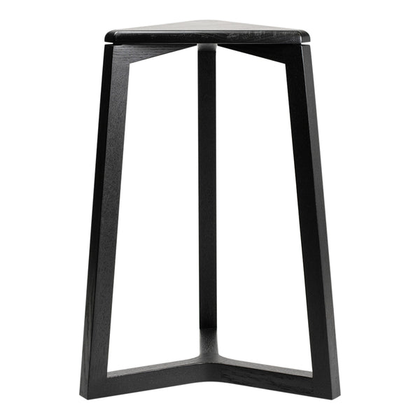 Sweven Bar Stool - Monocrhome