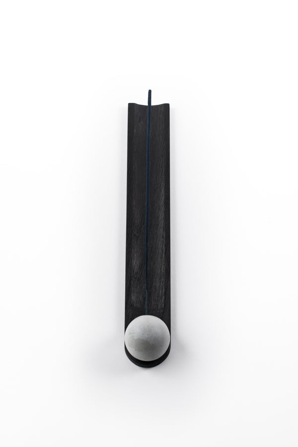 Incense Stick Holder - Monocrhome