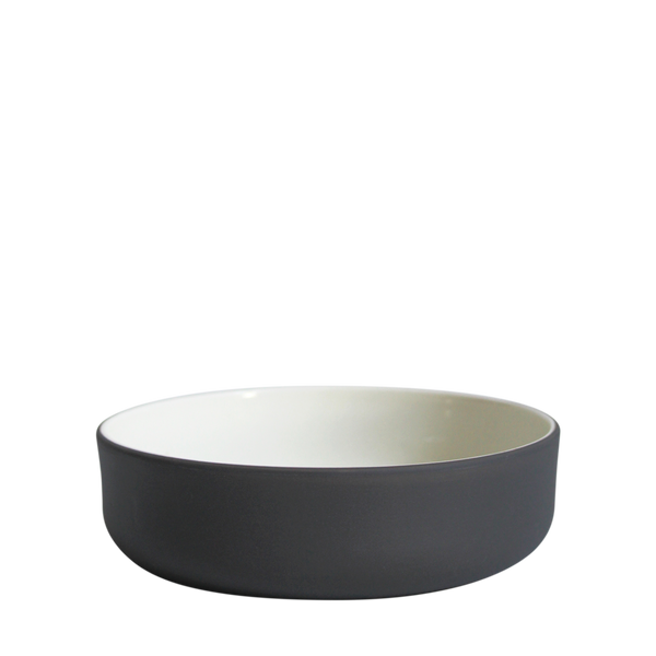 Cereal Bowl Ø 16cm Archive Studio