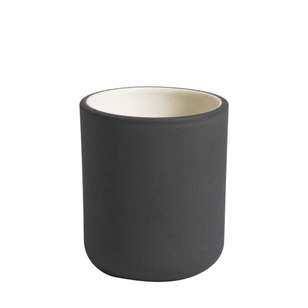 Espresso Mug 60ml Archive Studio