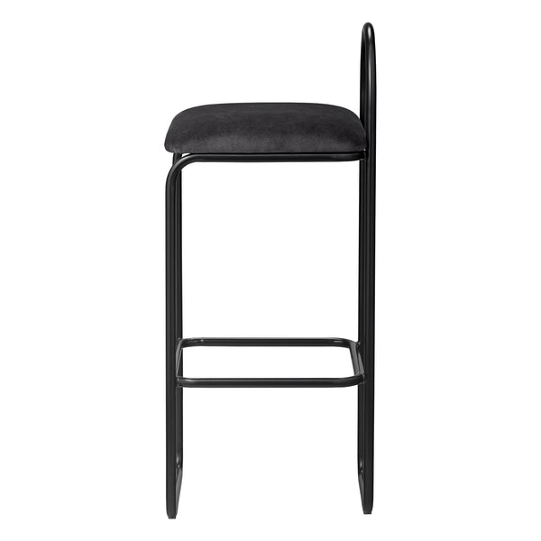 Angui Bar Stool Aytm