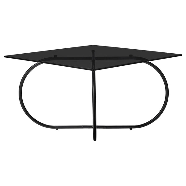Angui Coffee Table Aytm