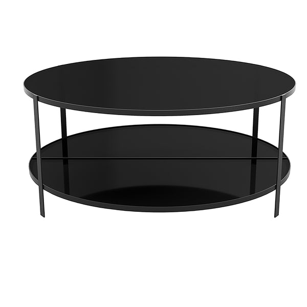 Fumi Coffee Table Aytm