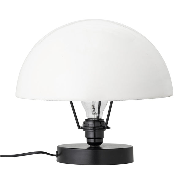 Dome Table Lamp Bloomingville