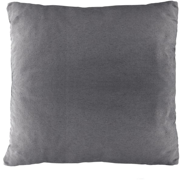 Nellie Grey Cushion Eightmood Sweden