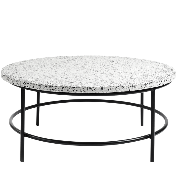 Coffee Table (Medium) Emily Marlin