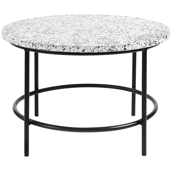 Coffee Table (Small) Emily Marlin