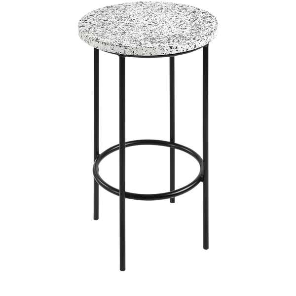 Side Table Emily Marlin