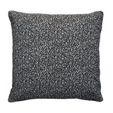 Pixel Mono Cushion One Nine Eight Five
