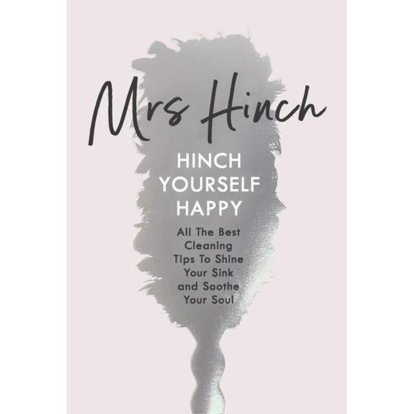 Hinch Yourself Happy Penguin Books Ltd