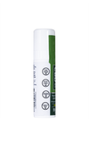 CBD Living 50mg Unflavored Lip Balm