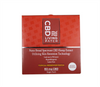 CBD Living 60mg Topical Living Patch