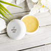 Envy 200mg Soothing Balm