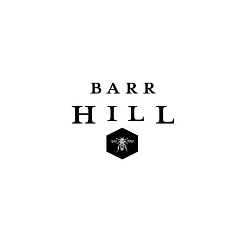 Barr Hill by Caledonia