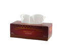 Facial Tissue Economy Soft & Gentle