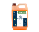 OXRITE Dish Washing Liquid 5L