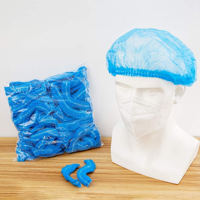 Personal Care, Hair Net, Disposable