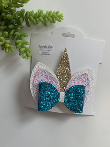 Unicorn Bows