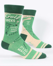 Load image into Gallery viewer, Men's Silly Socks