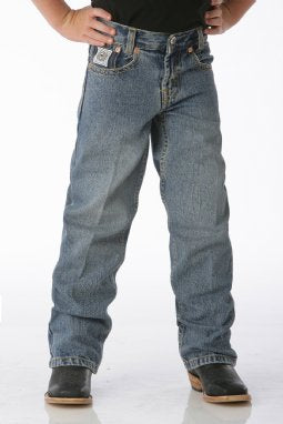 Cinch White Label Jeans for Boys