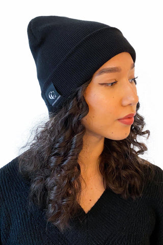 Save the Culture - Classic Beanie