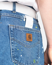 Vintage Carhartt Jeans by Customized Classics