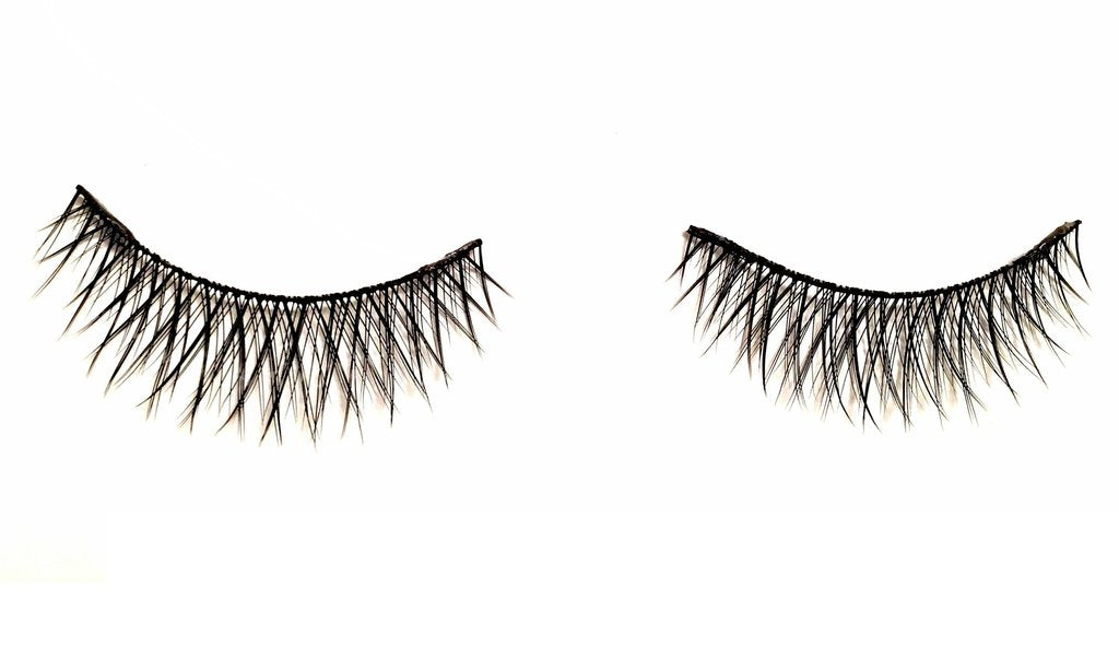 "Hypnotize Lashes - ""Doll"" - 10 Pair Pack"