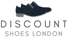 Discount Shoe Sales Limited