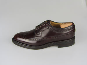 Loake Royal