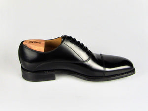 Loake Shoes 260B