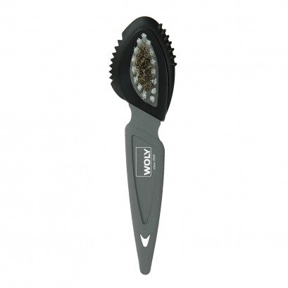 Woly Suede Brush