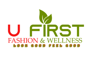 U First Fashions & Wellness