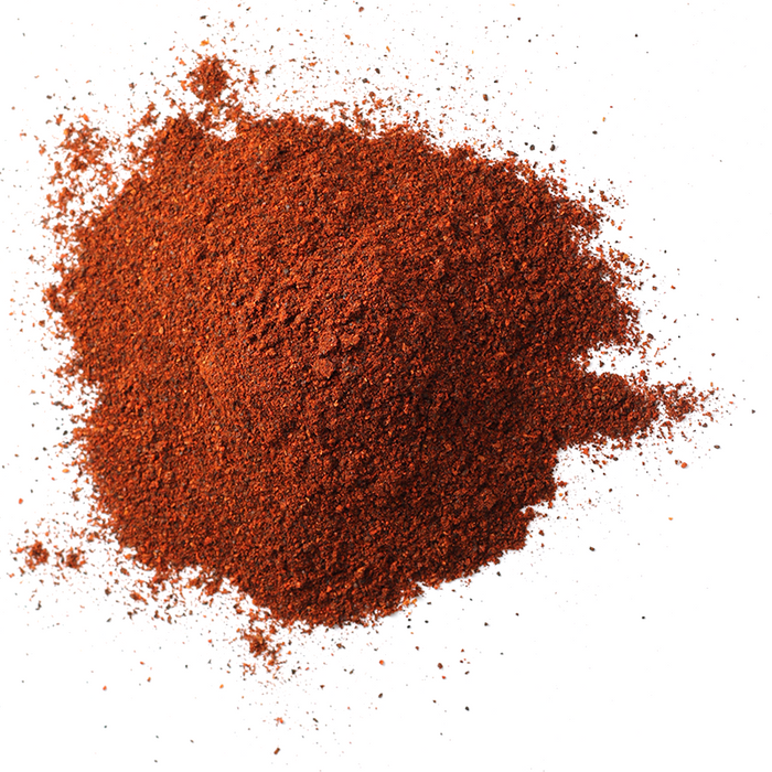 Ancho Chile Powder Spiceologist Gourmet Spices