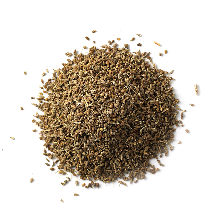 Anise Seed Spiceologist Gourmet Spices