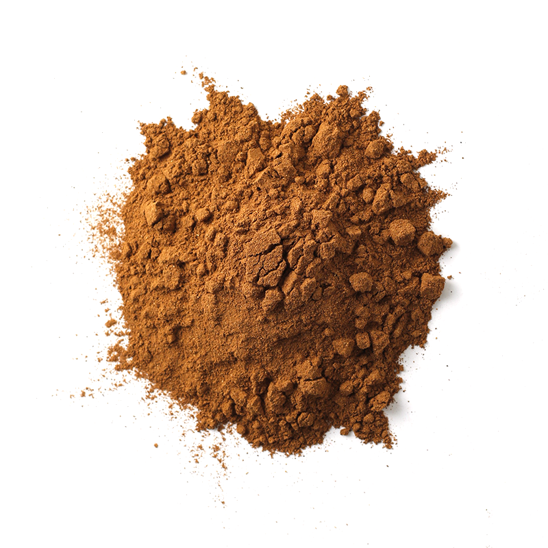 Chinese 5 Spice Powder