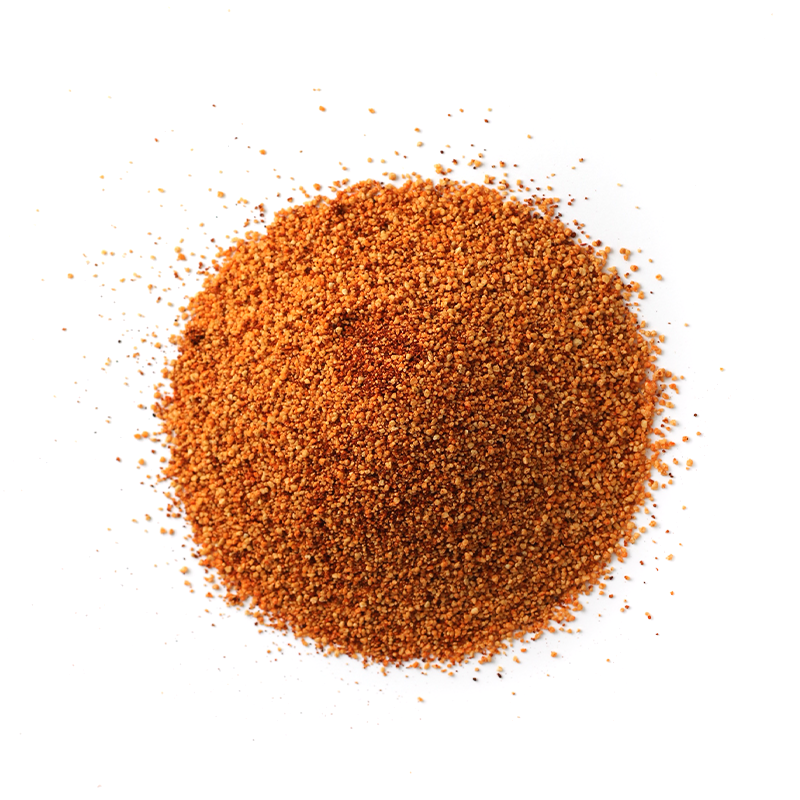 Smoky Honey Habanero Sweet & Spicy BBQ Rub | Spiceologist Spices & Seasoning Blends