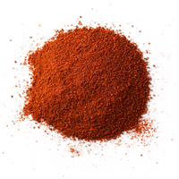 Raspberry Chipotle Sweet & Spicy BBQ Rub | Spiceologist