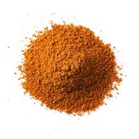 Thai Peanut BBQ Rub Sweet & Spicy Curry Spice Blend | Spiceologist