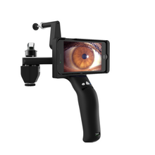 Load image into Gallery viewer, Portable Slit Lamp (PSL)