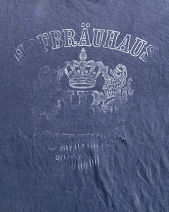 "Screen Stars ""Hofbrauhaus"" Tee - 2000"