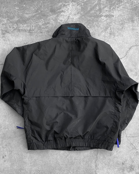 Columbia Whirlibird Shell Jacket - 1990s
