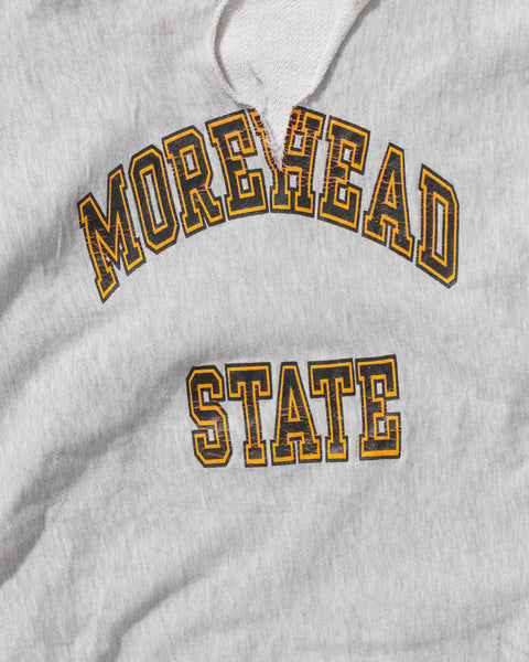 "Champion ""Morehead State"" Sweatshirt - 1980s"