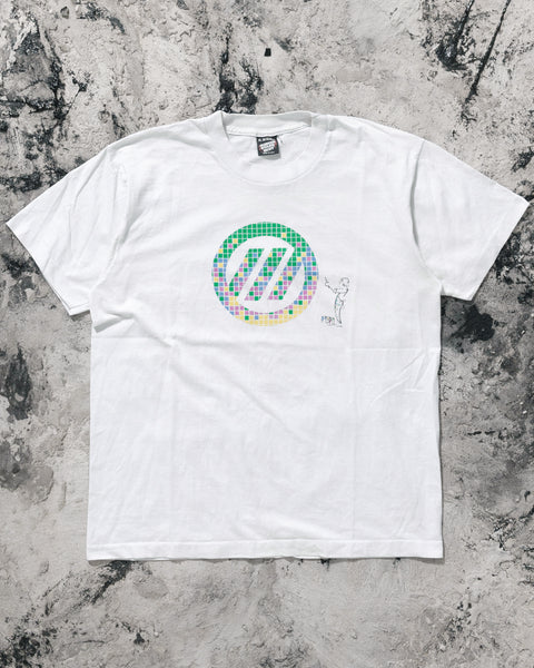 "Screen Stars ""Super Seller"" Tee - 1990s"