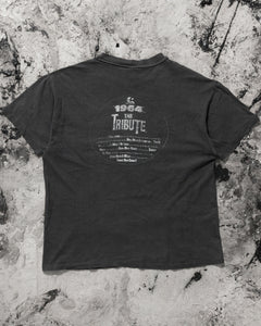 "Hanes Beefy ""1964 The Tribute"" Tee - 1990s"