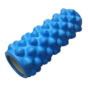 Yoga Foam Roller Fitness Yoga Accessories - Yoga Body Shapes