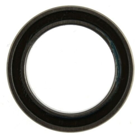 FSA Cartridge Bearing Fits BB-9922 PLATINUM PRO / Ti MR057 230-3040 NEW