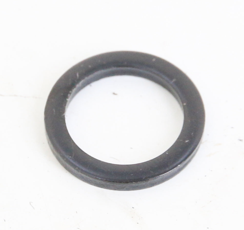 100 QTY FSA 570-5550 Bike Spindle Washer 3mm x 19mm Steel NEW