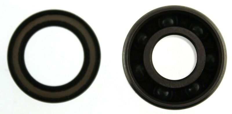 FSA R6 Bike Ceramic Cartridge Bearings 3/8 x 7/8 x 9/32 752-3020 NEW